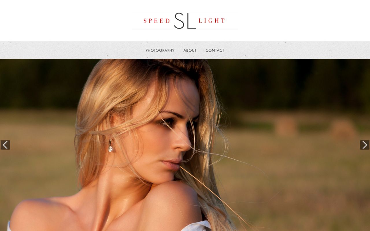 speedlight-xl.jpg