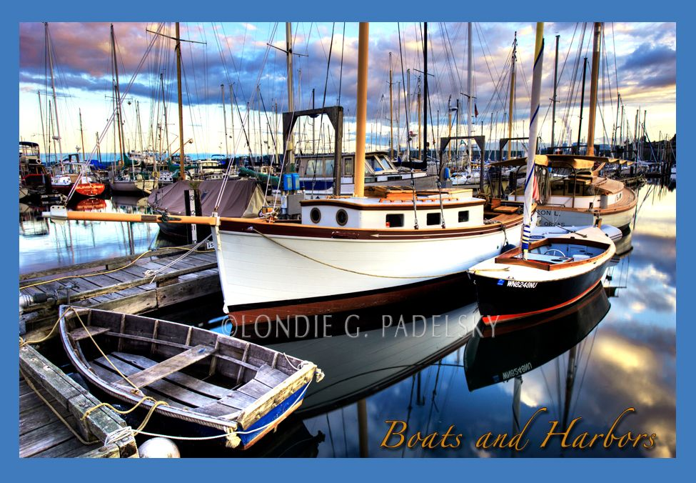 Boats and Harbors_LondieGPadelsky.jpg