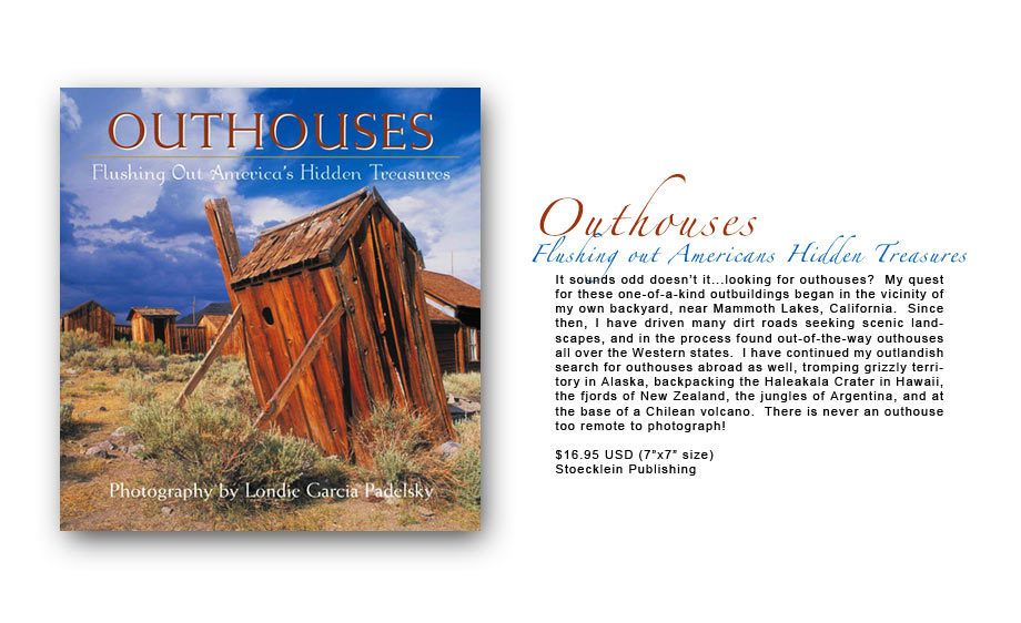 1outhouse_bookspage