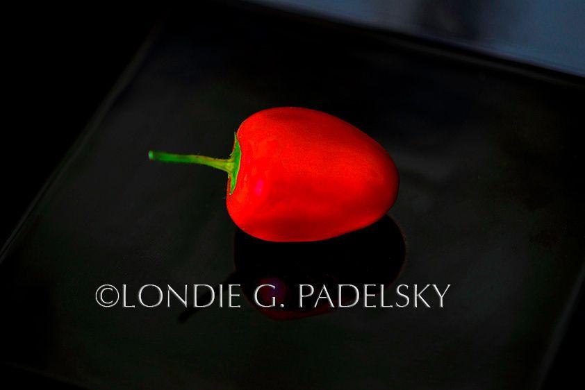 Pepper_3LG8018_LondiegPadelsky