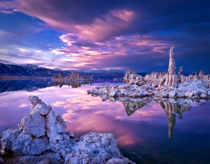 MML-449_Londie-G_PadelskyMono Lake, Eastern Sierra, California