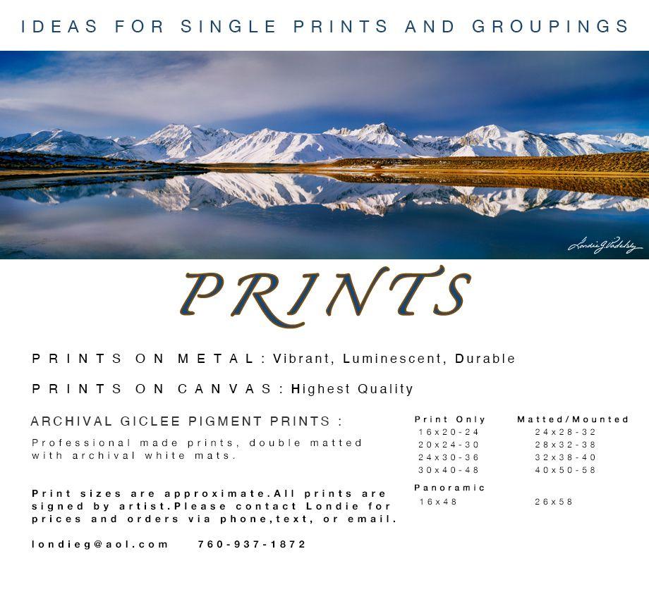 Fine Art Prints .jpg