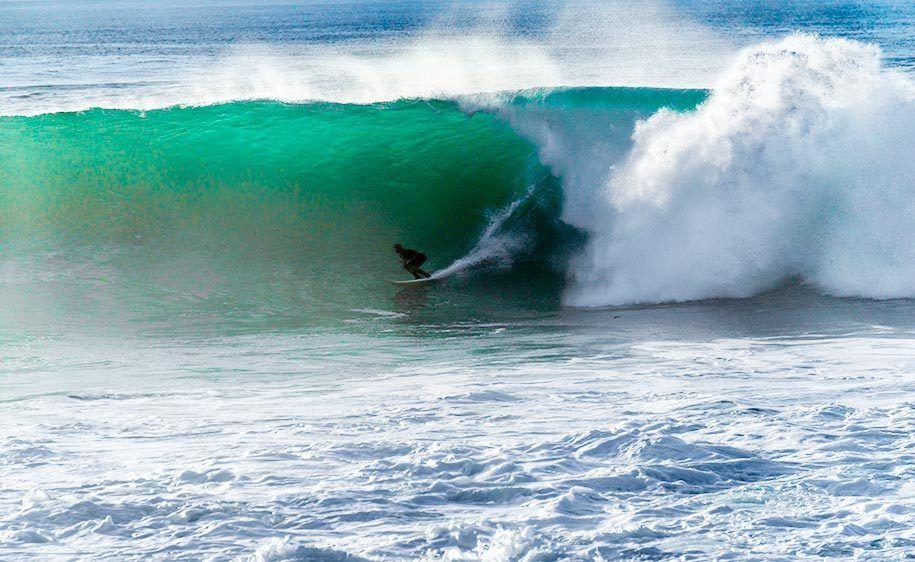 Surfing_SLO_131_3LG7663_LondieGPadelsky