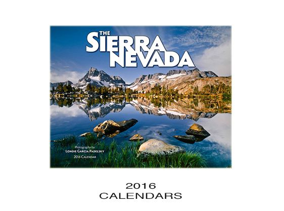 11-sierra_nevada_2016