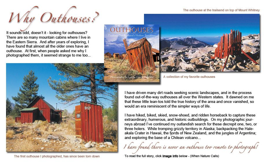 1Outhouses_Story