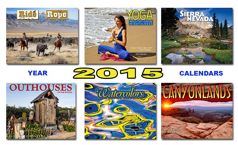 1r2015_calendars