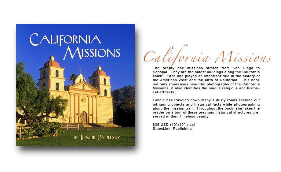 1missions_bookspage