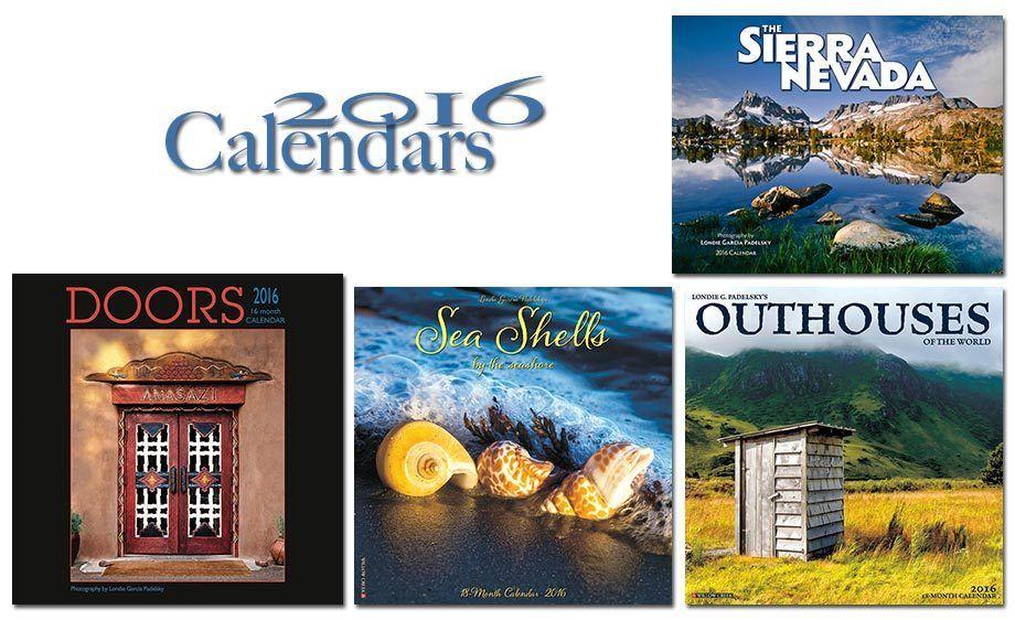 1r2016_calendars