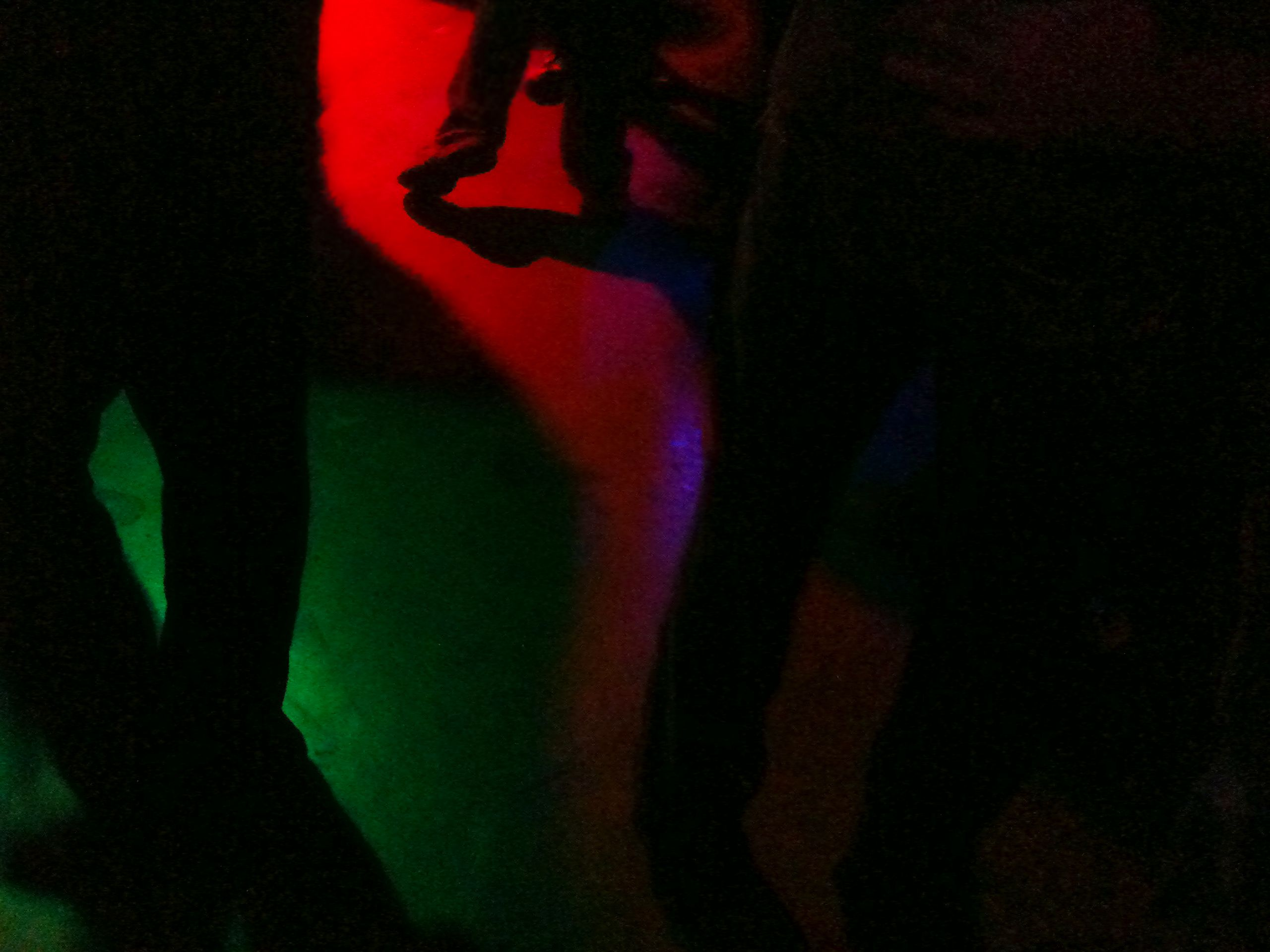 Dancefloor, Republic Live Club