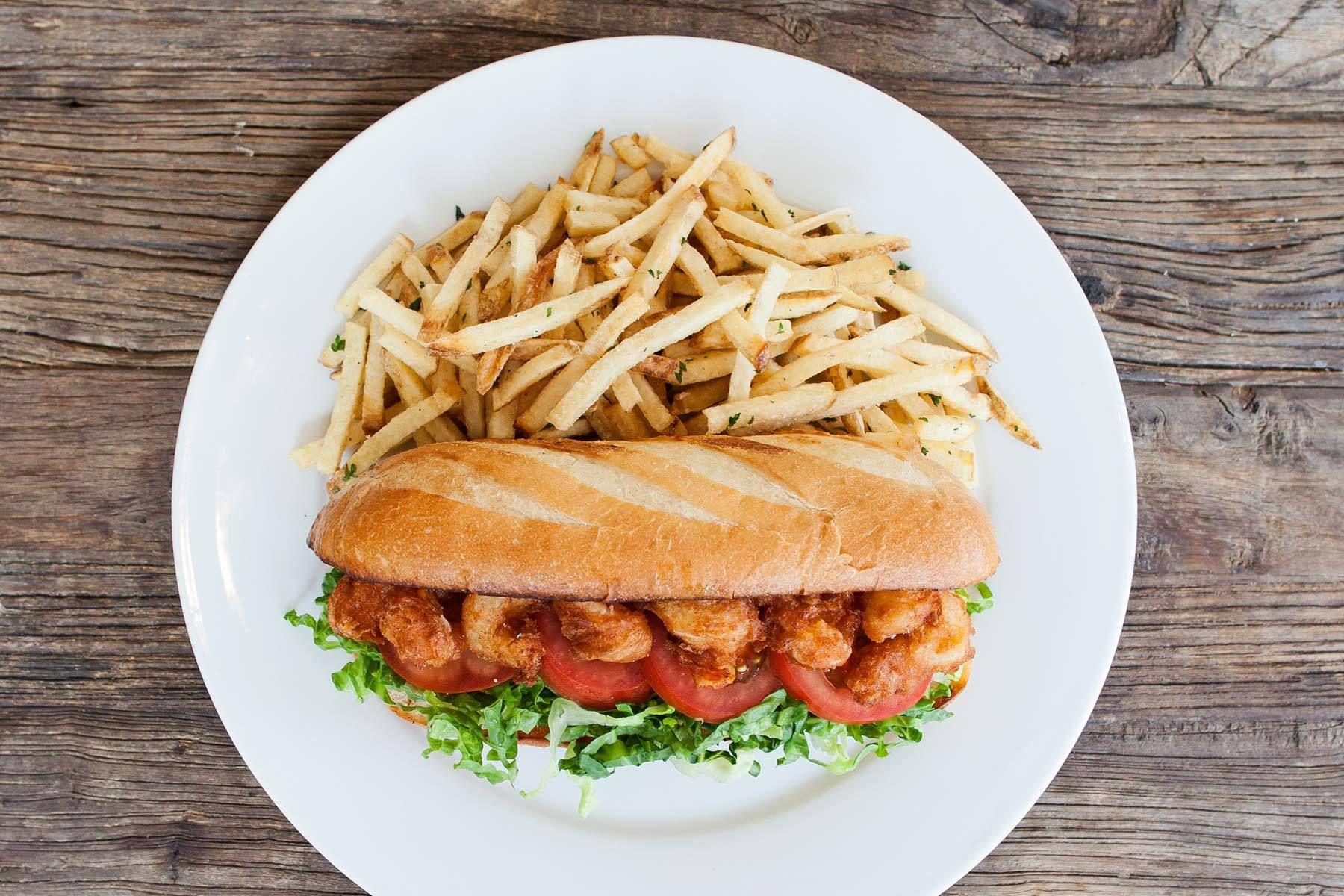 1crabsandwich.jpg