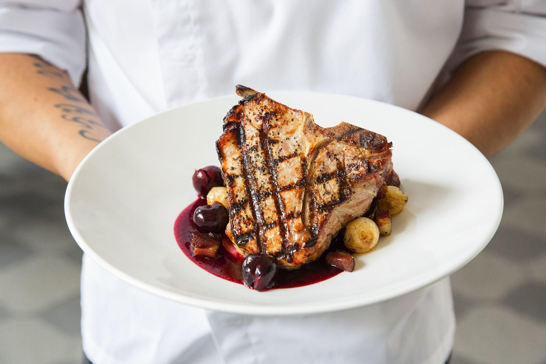 Hyatt_Steak.jpg
