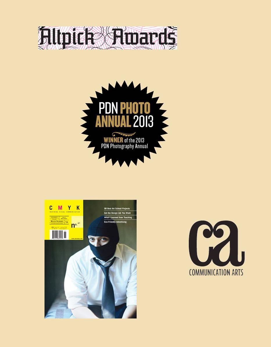 Awards Melissa Valladares.jpg