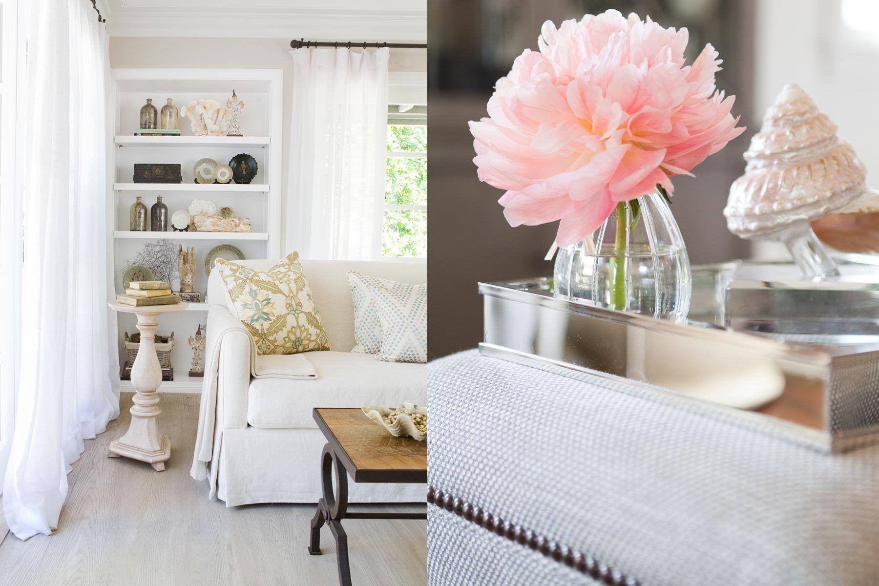 1ohara_livingroom.jpg