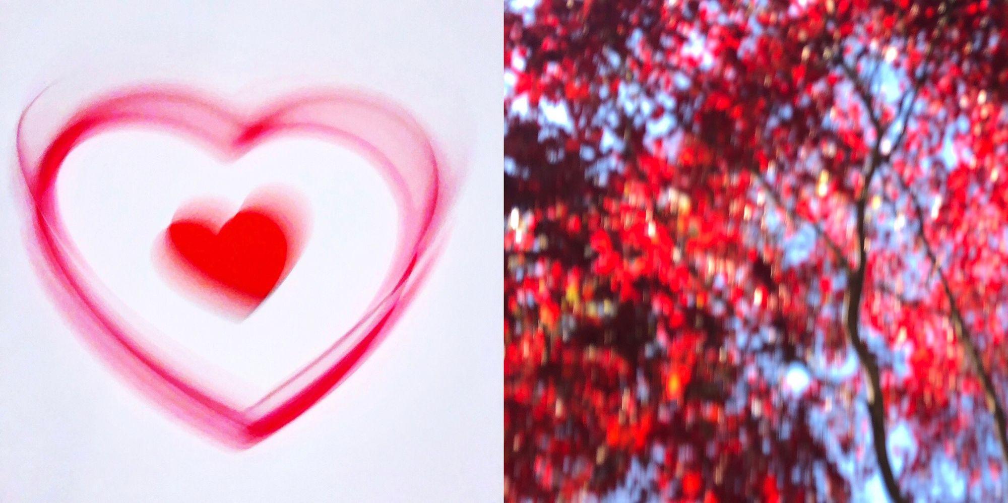 blurry red.jpg