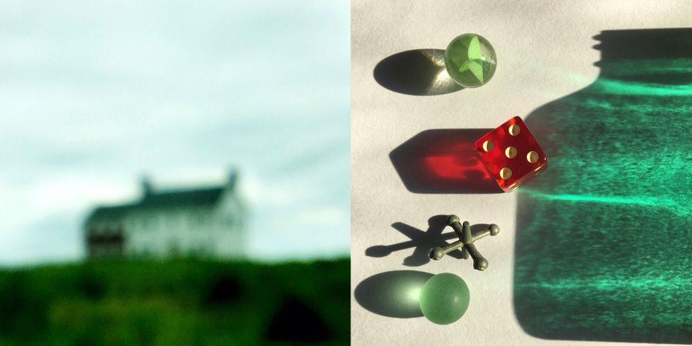 house & bottle.jpg