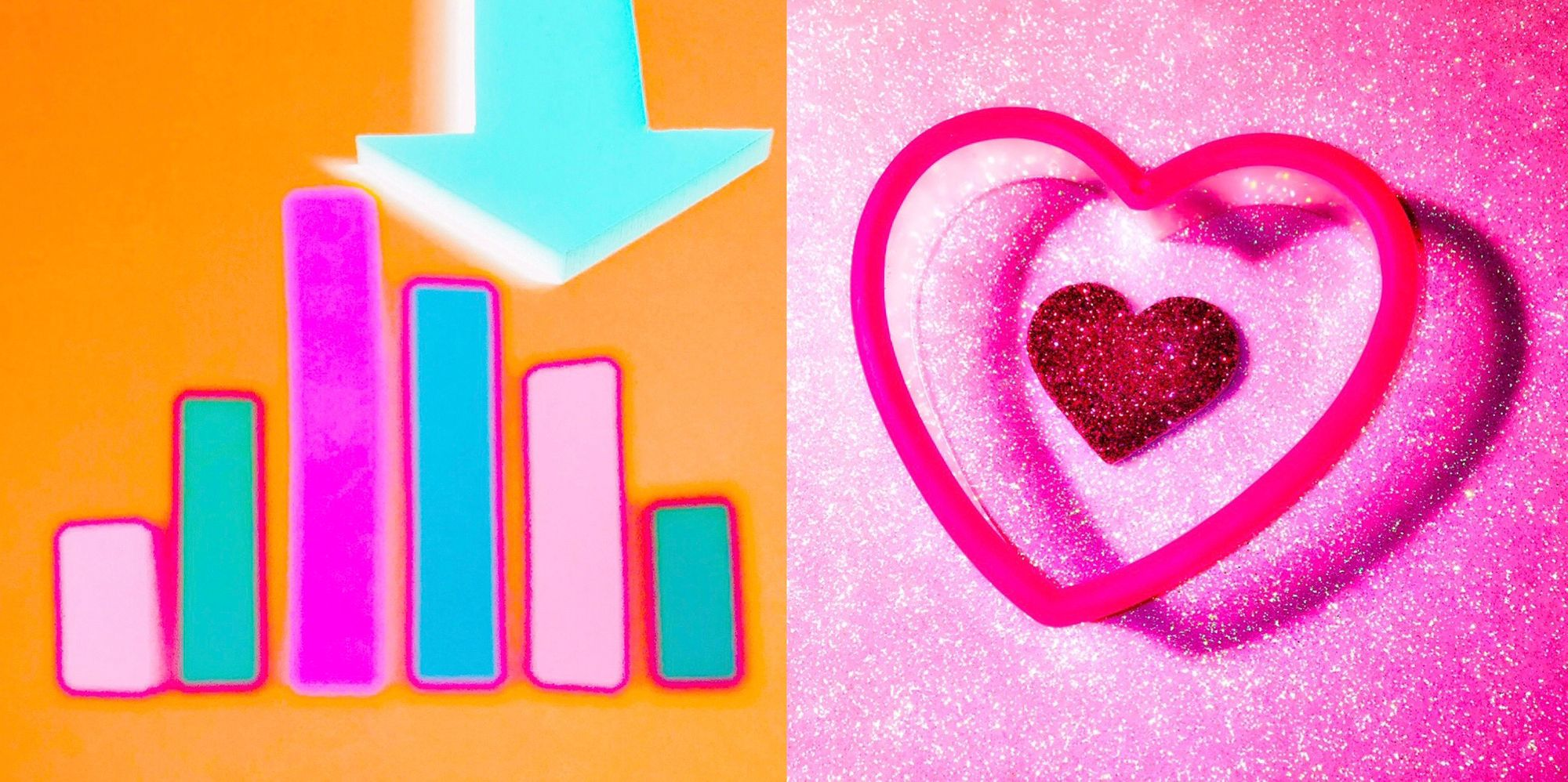 graph & pink.jpg