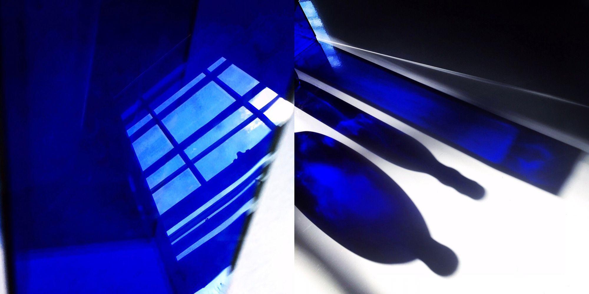 blue shadows.jpg