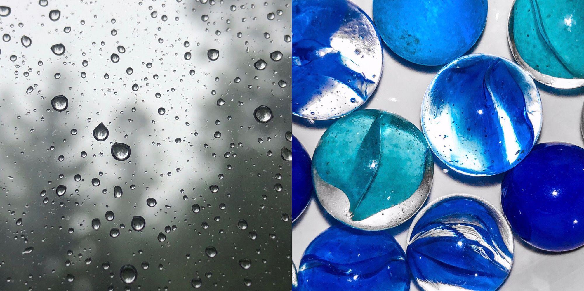 rain & marbles.jpg