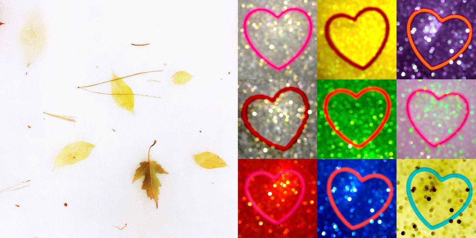 many hearts and leafs.jpg