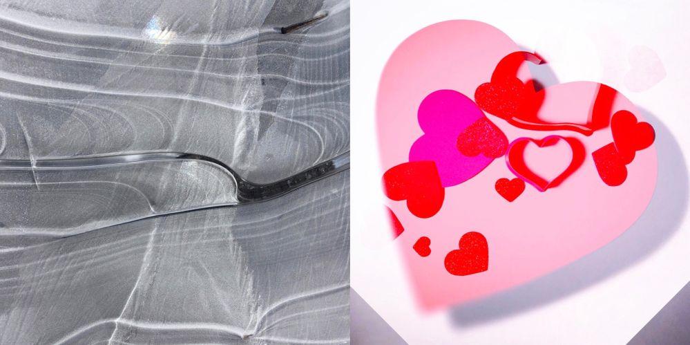 ice & heart.jpg