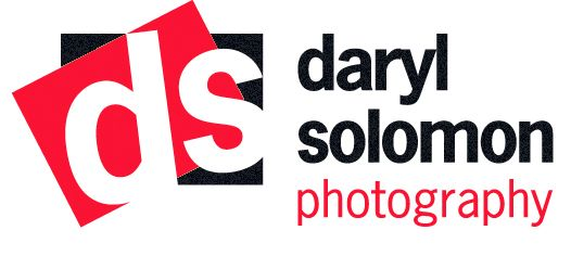 Daryl Solomon Photography