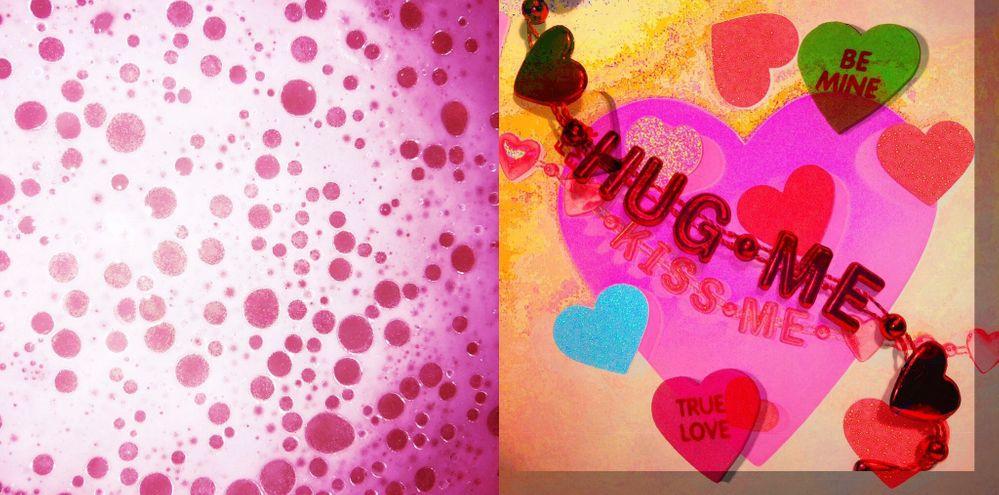 hug me pink.jpg