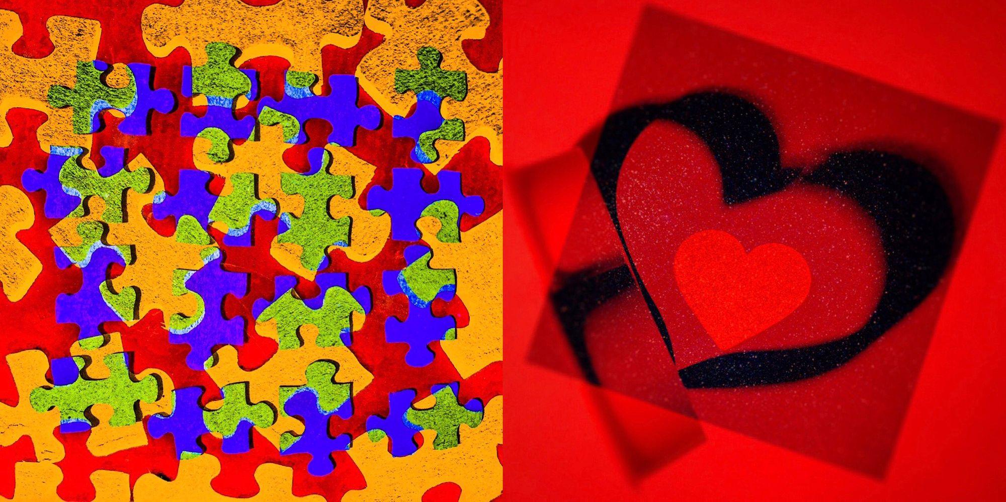 puzzle heart.jpg