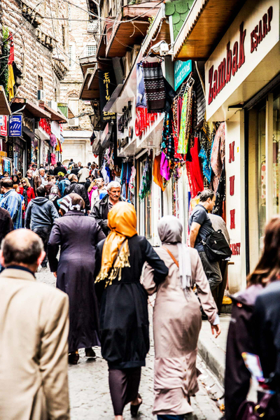 Istanbul_18.jpg