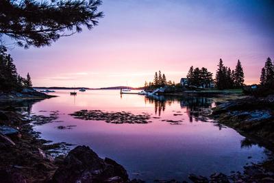 Maine_30.jpg