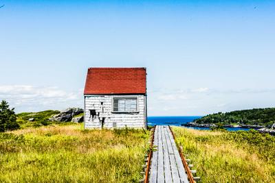 Maine_6.jpg