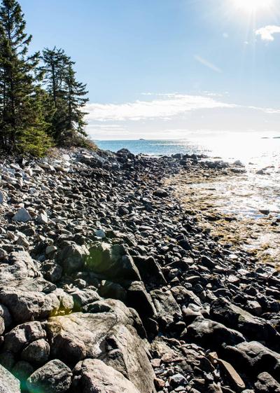 Maine_19.jpg