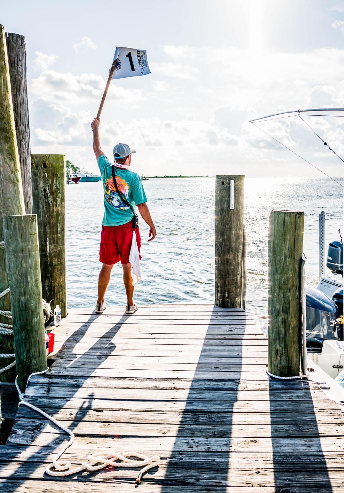 Fishing_41.jpg