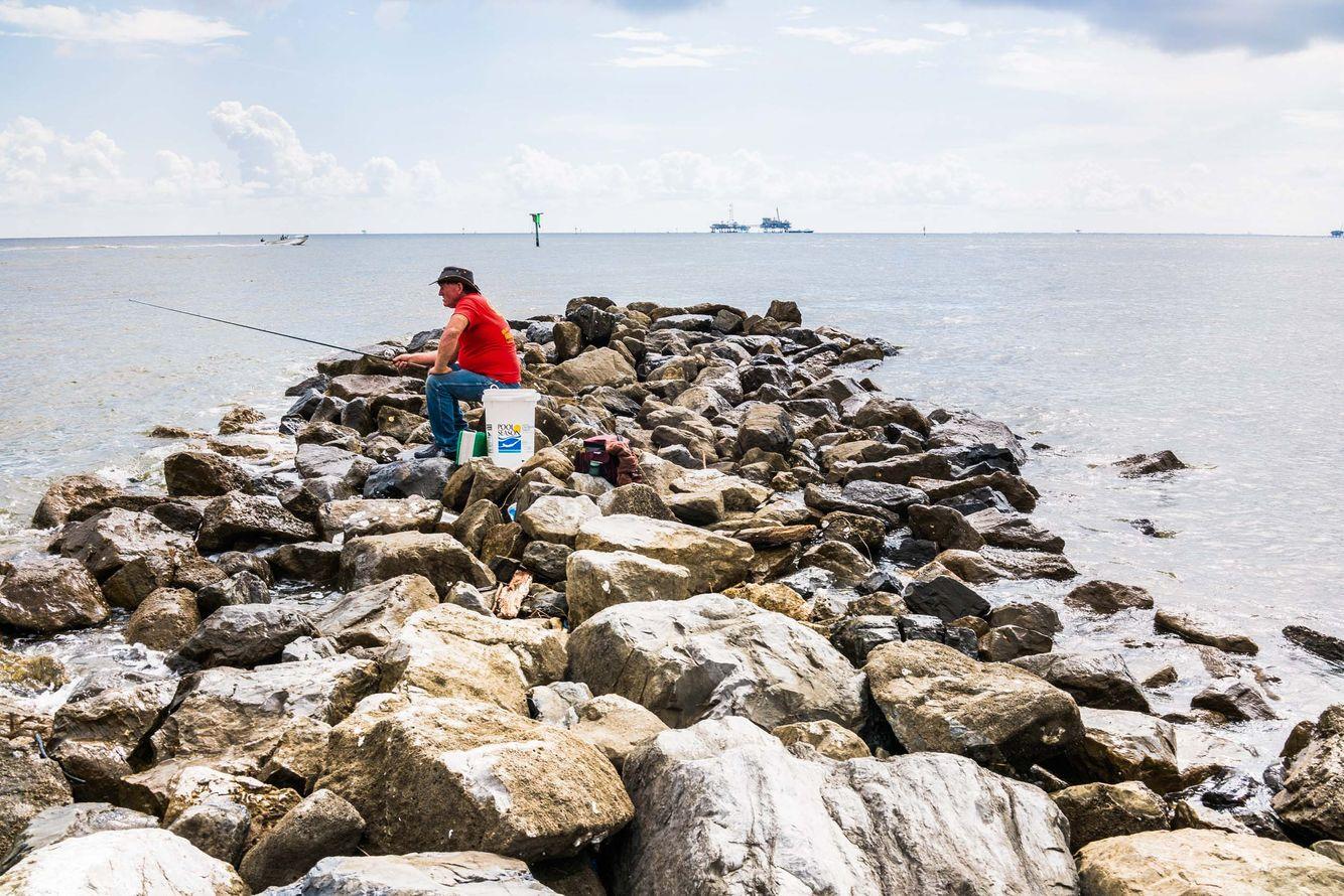 Fishing_12.jpg