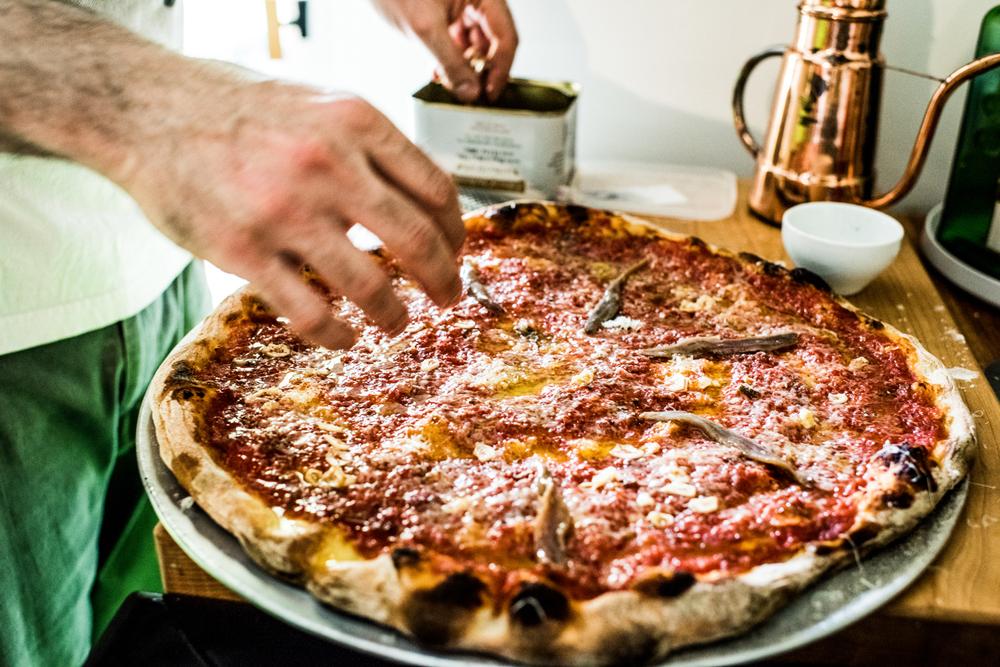 PizzaWeb_34.jpg