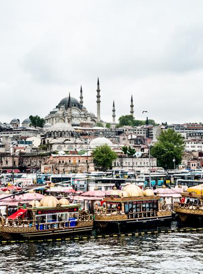Istanbul_16.jpg