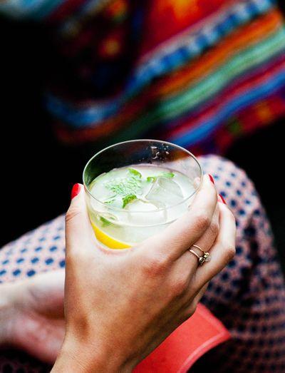 Drinks_7.jpg
