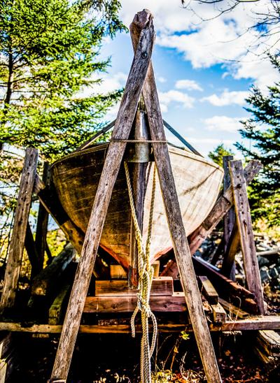 Maine_5.jpg