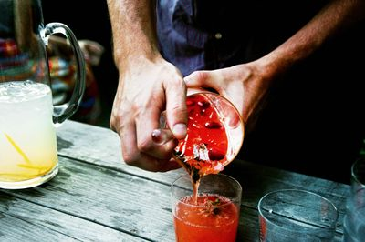 Drinks_9.jpg
