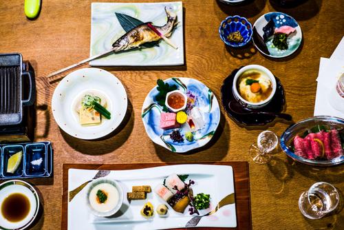 hidatei hanaougi hotel and spa411-‐1 Honobucho,Takayama, Gifu506-‐0003,Japan