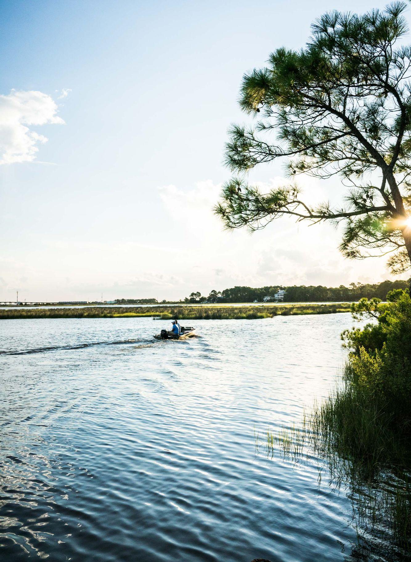 Fishing_6.jpg