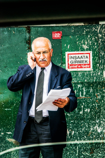 Istanbul_5.jpg