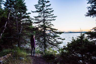 Maine_29.jpg