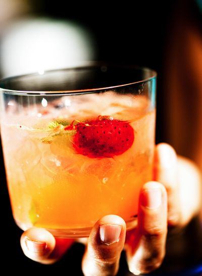 Drinks_4.jpg