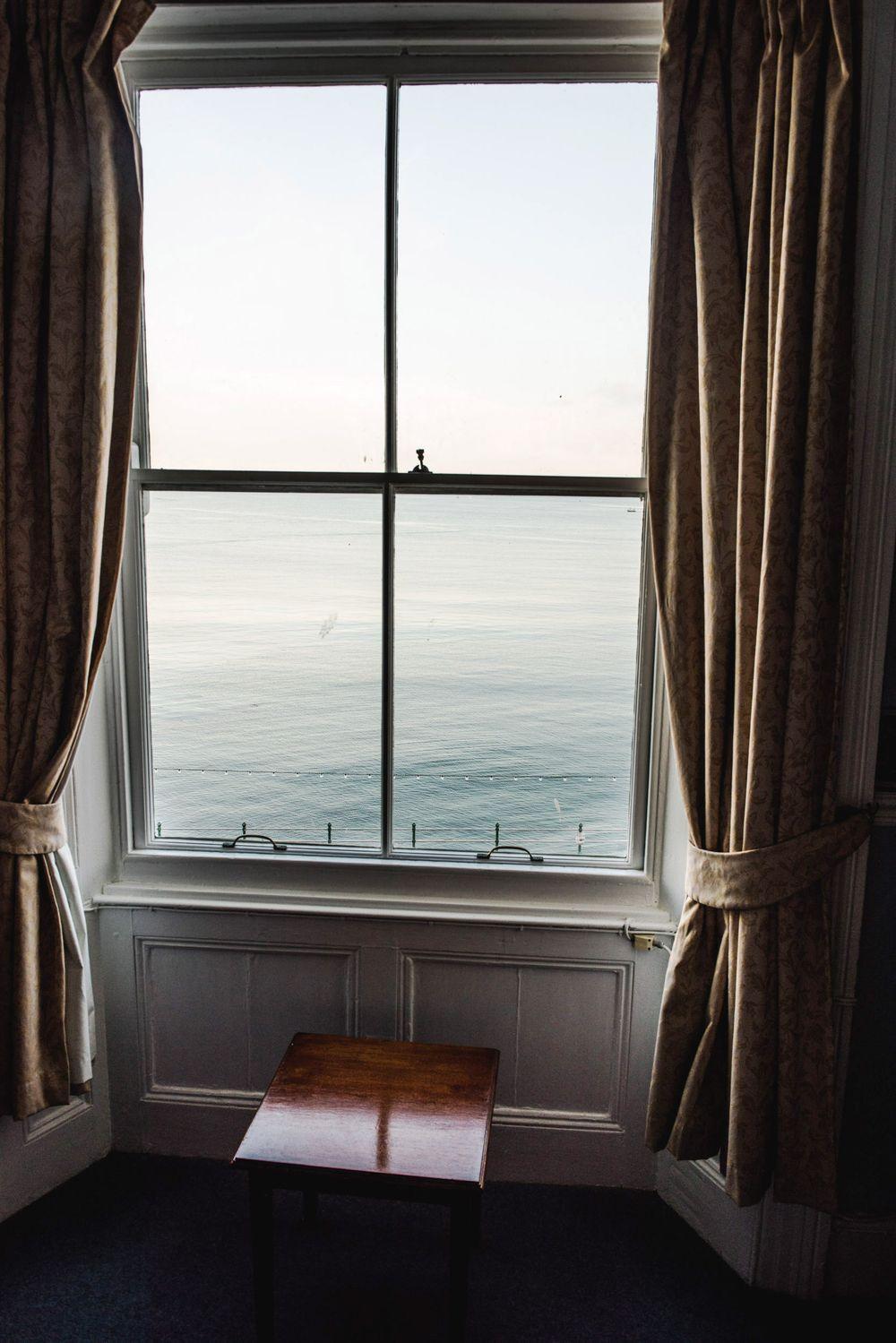 Cornwall_32.jpg