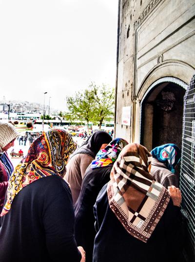 Istanbul_21.jpg