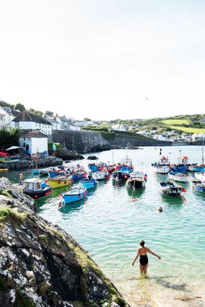Cornwall.jpg