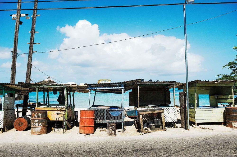Barbados_8.jpg