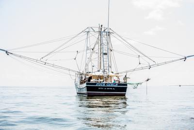 Fishing_10.jpg