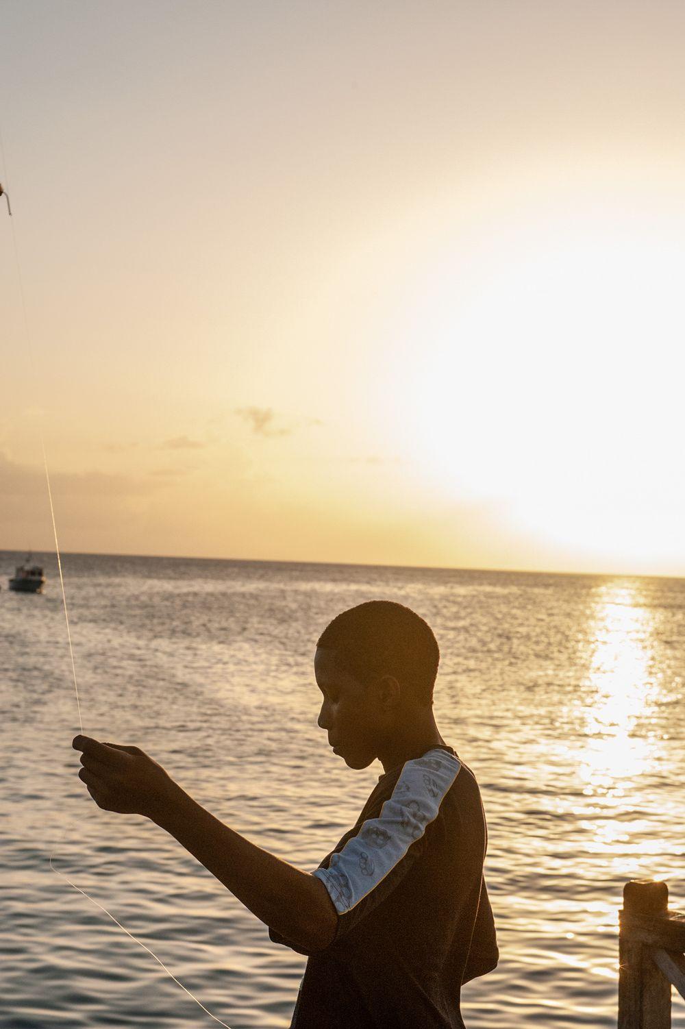 Barbados_25.jpg