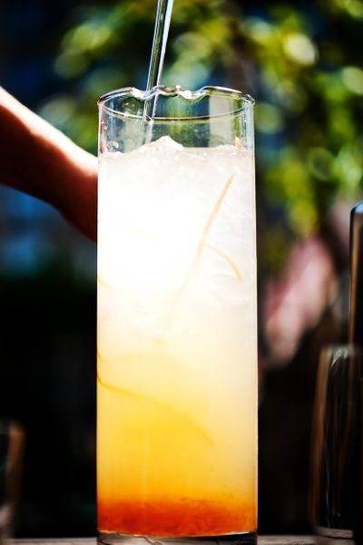 Drinks_2.jpg